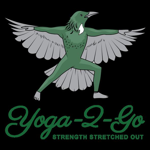 Yoga-2-Go